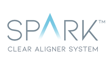 Spark Aligners